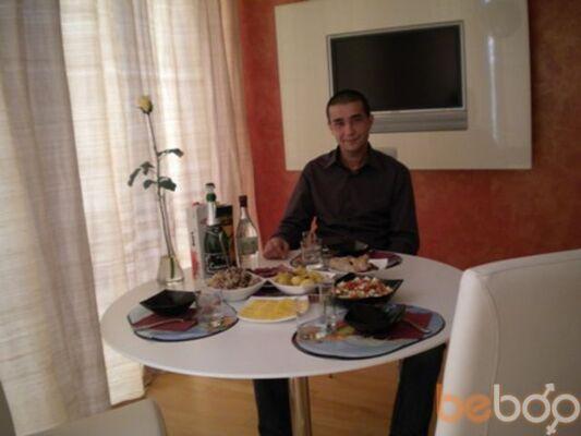 ���� ������� Serg, ������, ��������, 36