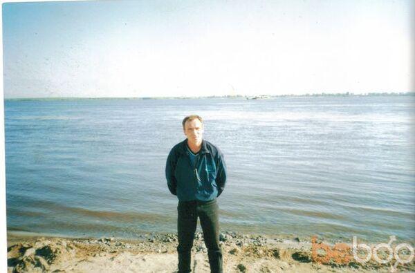 Фото мужчины barseic, Гомель, Беларусь, 46