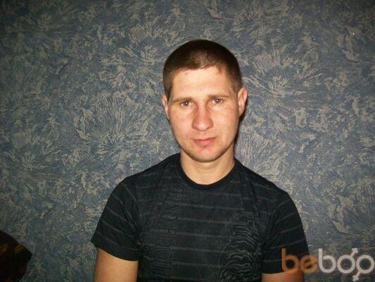 Фото мужчины aleks, Краснодон, Украина, 34