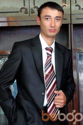 Фото мужчины 4241003 ali, Ташкент, Узбекистан, 34