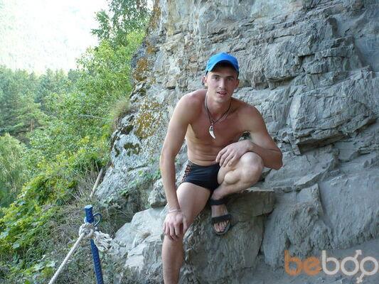 Фото мужчины Romik, Барнаул, Россия, 32