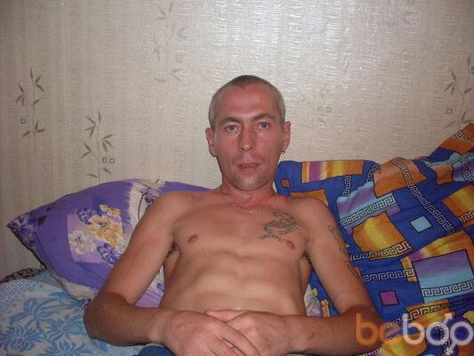 ���� ������� ivan24, ������� �����, ������, 30