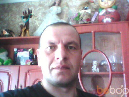 ���� ������� Ruslan, �������, �������, 41