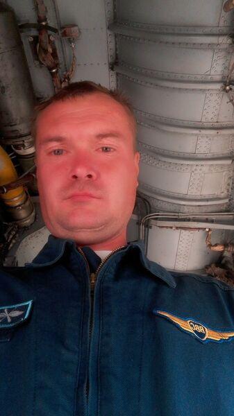 Фото мужчины Николай, Челябинск, Россия, 37