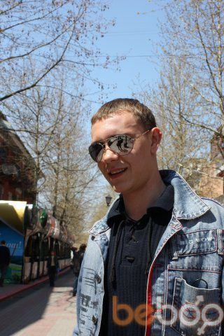 Фото мужчины Александр, Керчь, Россия, 27