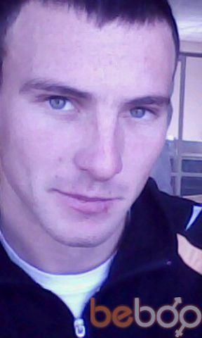 Фото мужчины romeo, Кагул, Молдова, 36