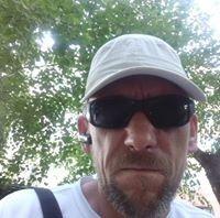 Фото мужчины Сергей, Омск, Россия, 49