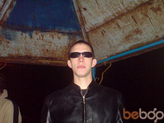 Фото мужчины frey13, Зеленоград, Россия, 28