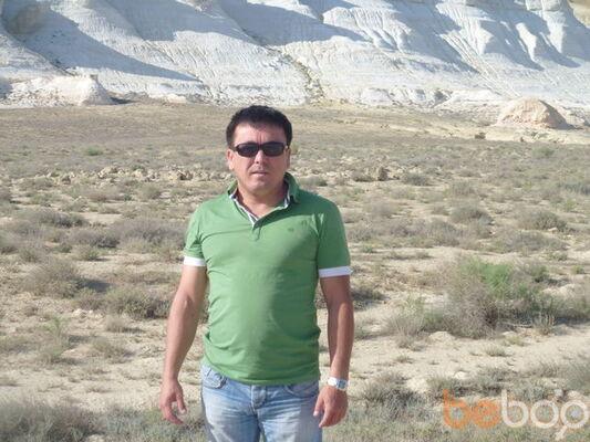 Фото мужчины nurlan74, Актау, Казахстан, 40