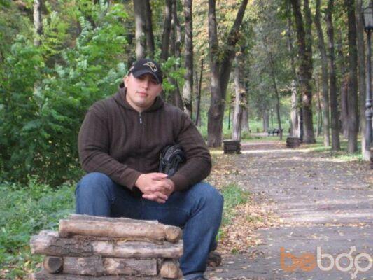 Фото мужчины Knight, Сумы, Украина, 28