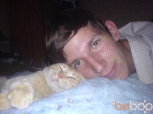 Фото мужчины Guliiver, Навои, Узбекистан, 28