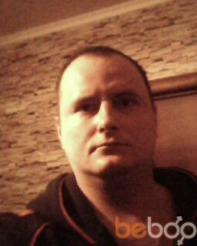 Фото мужчины колян, Гомель, Беларусь, 37