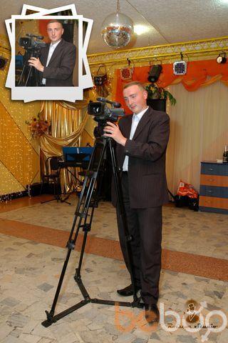 Фото мужчины rolstar, Черновцы, Украина, 36
