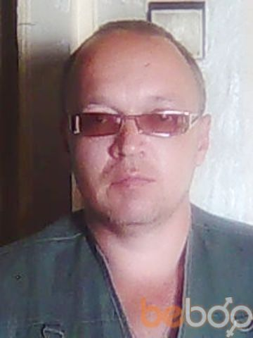 Фото мужчины kan190866, Зеленогорск, Россия, 50