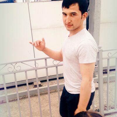 Фото мужчины Т9522859093, Санкт-Петербург, Россия, 24