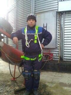 Фото мужчины володя, Липецк, Россия, 37