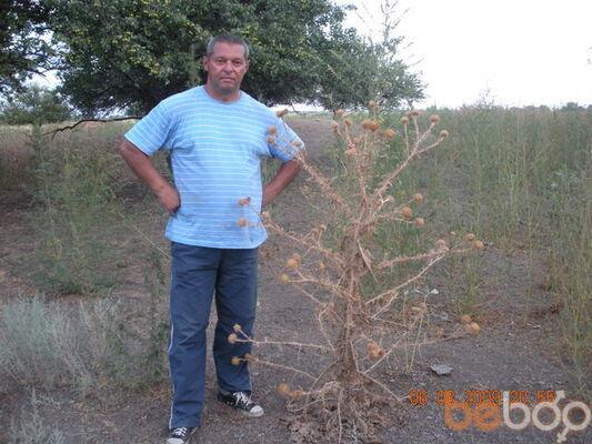 Фото мужчины artur741, Салават, Россия, 50