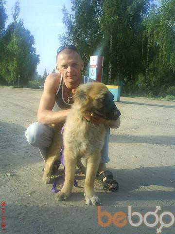 Фото мужчины denis, Колпино, Россия, 34