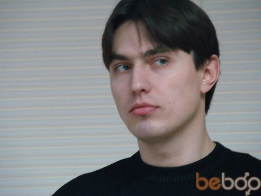 Фото мужчины Lushik, Донецк, Украина, 36