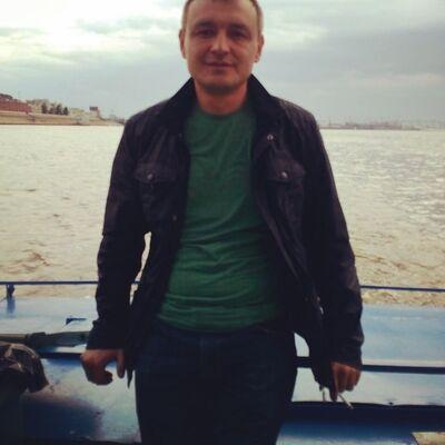 Фото мужчины Хика, Нижний Новгород, Россия, 35