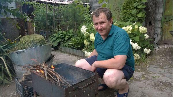 Фото мужчины Женя, Днепропетровск, Украина, 37