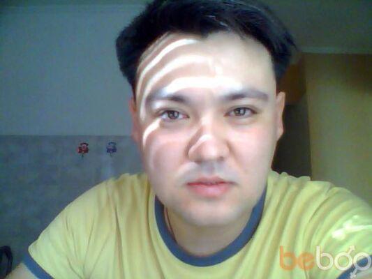 Фото мужчины Maratt, Алматы, Казахстан, 31