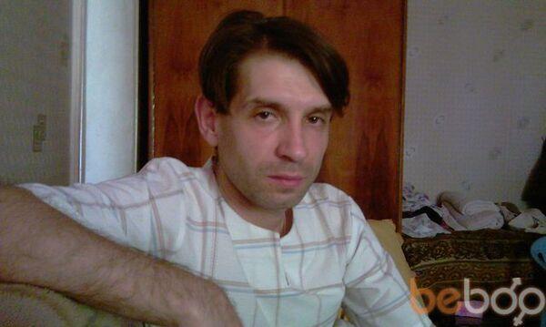Фото мужчины Владимир, Ташкент, Узбекистан, 39