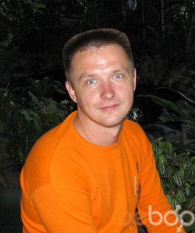 ���� ������� Zhenik, �����, ��������, 37