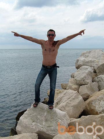 Фото мужчины dima, Кишинев, Молдова, 36