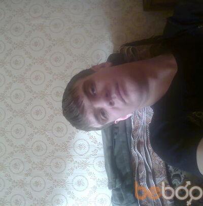 Фото мужчины VOVCHIK, Колпино, Россия, 26