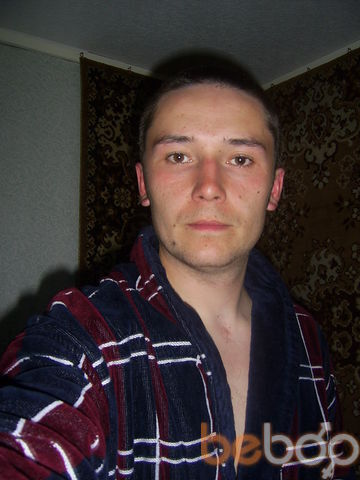 Фото мужчины zavulonn, Сыктывкар, Россия, 30