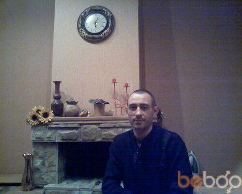 Фото мужчины ekbabay, Рыбница, Молдова, 34