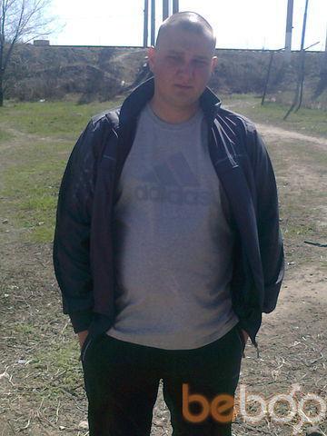 Фото мужчины отчаеный, Саратов, Россия, 32