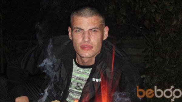 Фото мужчины Верон, Могилёв, Беларусь, 28