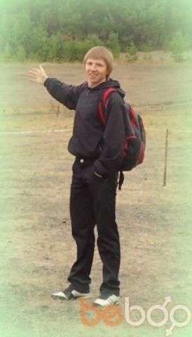 Фото мужчины Yuri, Курган, Россия, 26