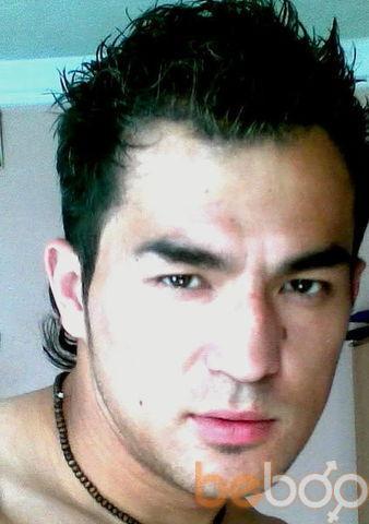 Фото мужчины uzexuzex, Ташкент, Узбекистан, 31