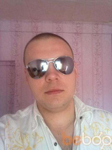 ���� ������� smertonosec, ������, ������, 36