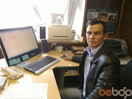Фото мужчины bobi, Актау, Казахстан, 44
