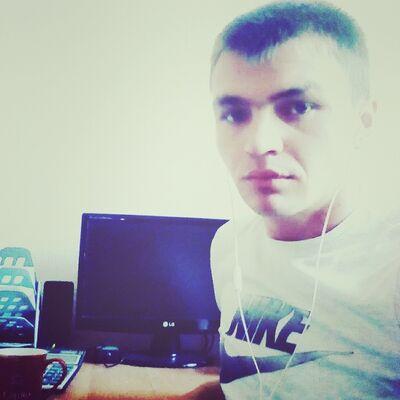 Фото мужчины Александр, Алматы, Казахстан, 24
