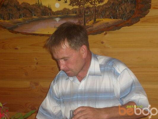 Фото мужчины SANEK, Морки, Россия, 46