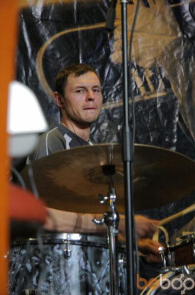���� ������� drummer, �����, ��������, 36