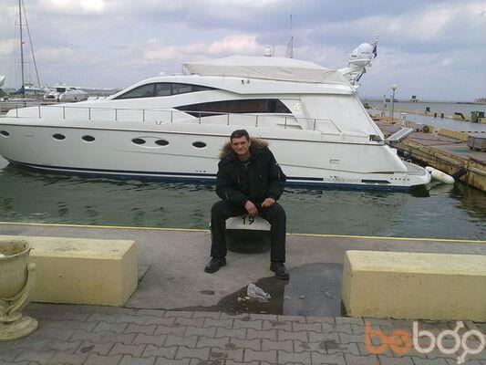 Фото мужчины ruslan, Киев, Украина, 37