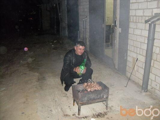 Фото мужчины vadik, Кузнецовск, Украина, 41