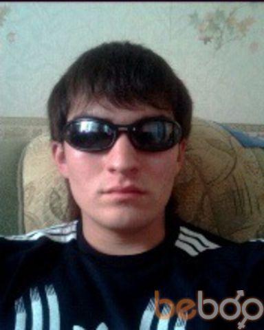Фото мужчины nyrik, Заинск, Россия, 28