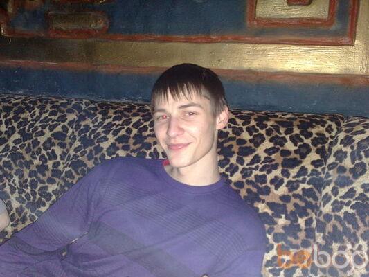 ���� ������� Aleksey, ��������, ������, 27