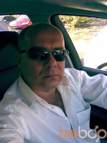 Фото мужчины Георгий, Москва, Россия, 51