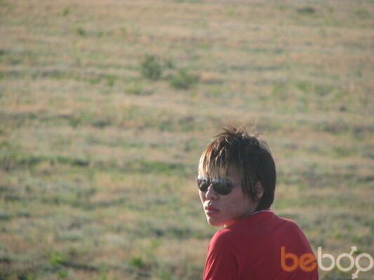 Фото мужчины Sebastyan, Улан-Удэ, Россия, 32