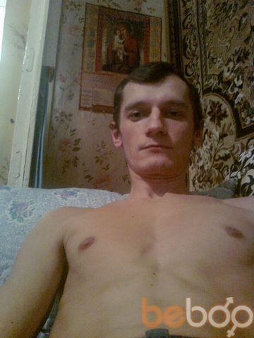 Фото мужчины СЕРЫЙ, Воронеж, Россия, 32