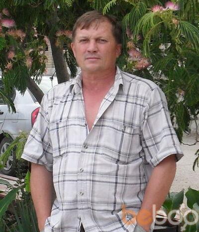 Фото мужчины grek, Харьков, Украина, 55