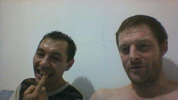 Фото мужчины александр, Казань, Россия, 38